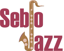 Jazz & Lounge Music by SebioJazz